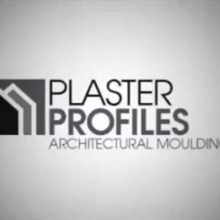 Plaster Products Group Video