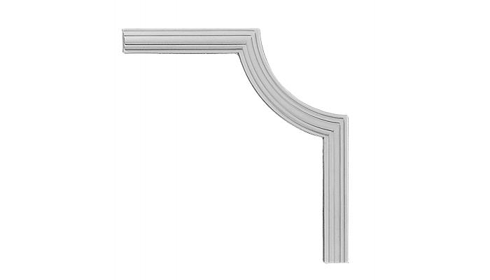Corner Strap 3