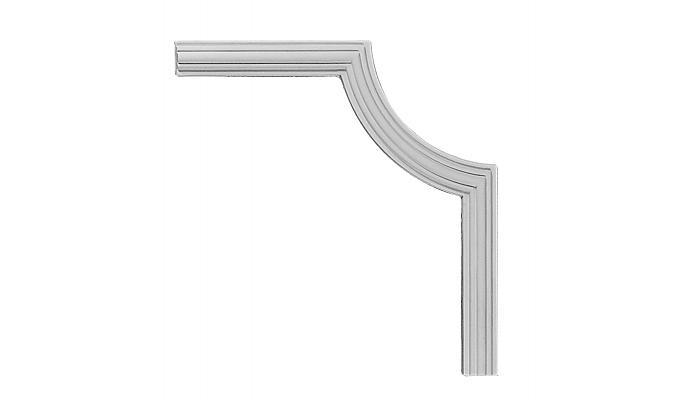 Corner Strap