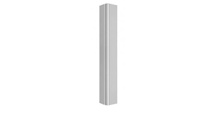 Pilaster 3