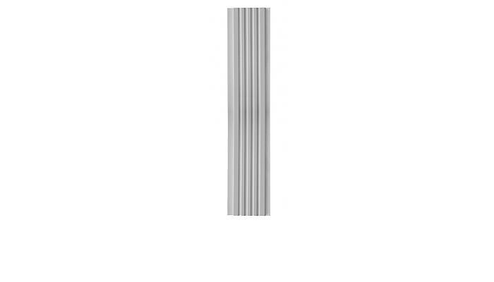 Pilaster 5