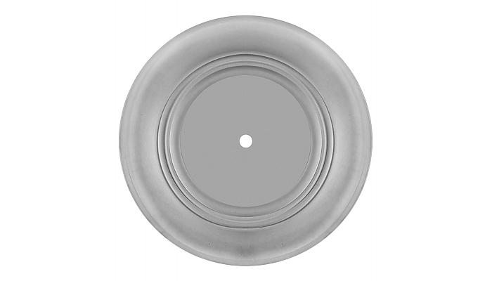 Ceiling Rose DISCONTINUED