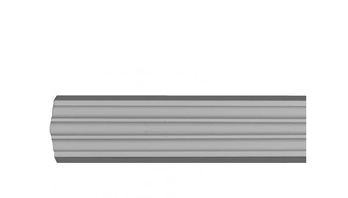 Strap 4
